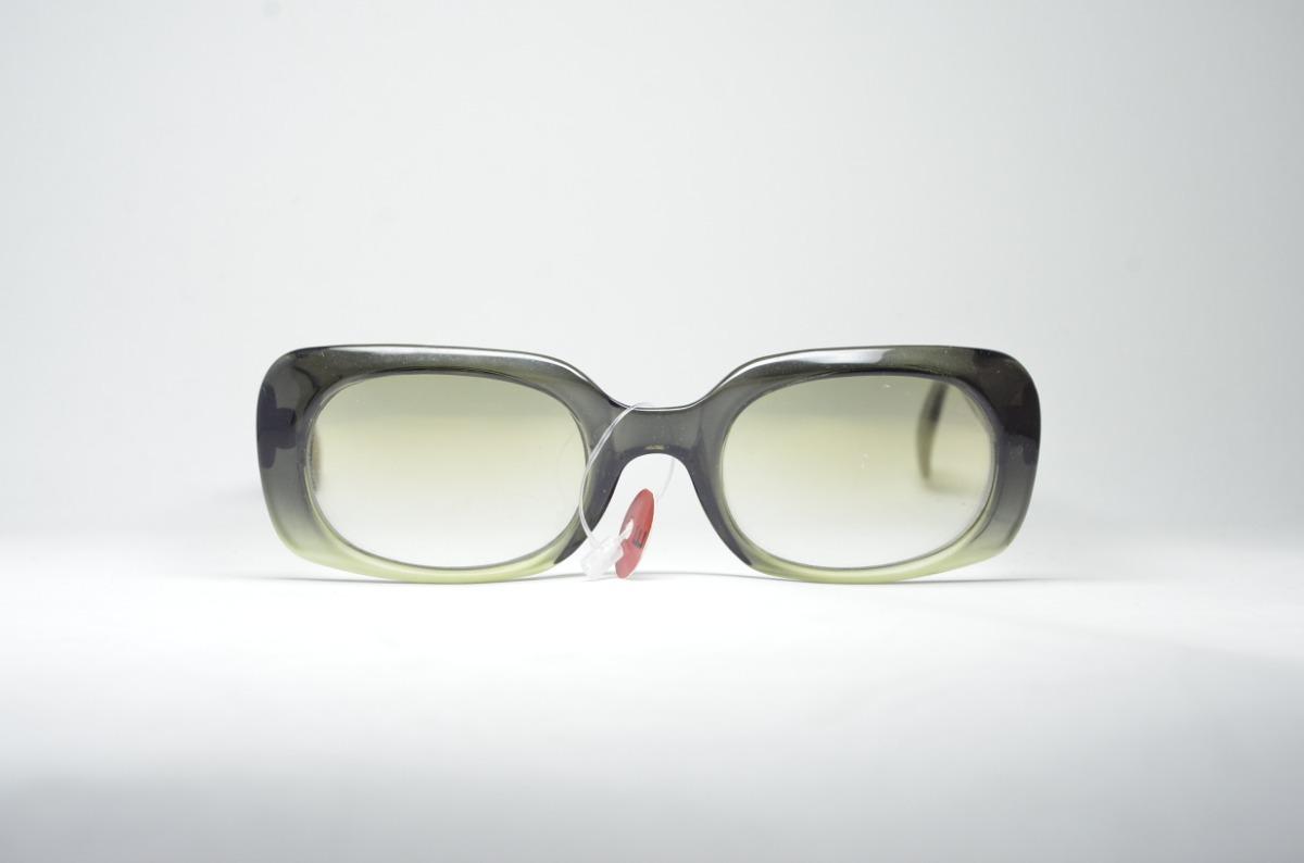 4e7d0f386 Óculos De Sol Esportivo Pequeno Proteção Uv400 Moda Feminina - R$ 74,99 em  Mercado Livre