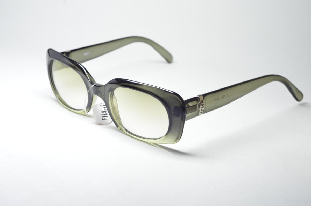 0dde16a1b Óculos De Sol Esportivo Pequeno Proteção Uv400 Moda Feminina - R$ 74 ...