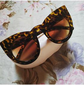 0aa102381 Oculos De Sol Lba - Óculos no Mercado Livre Brasil