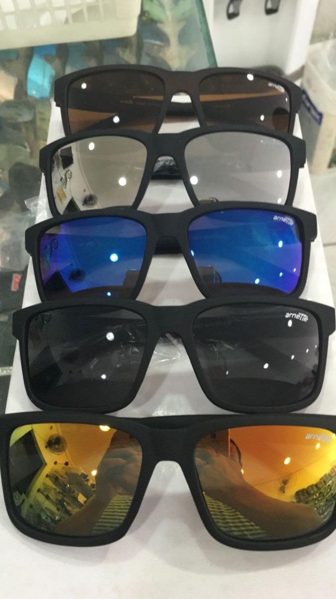 6019d7a24218e óculos de sol estilo arnette quadrado e retangular uv 400. Carregando zoom.
