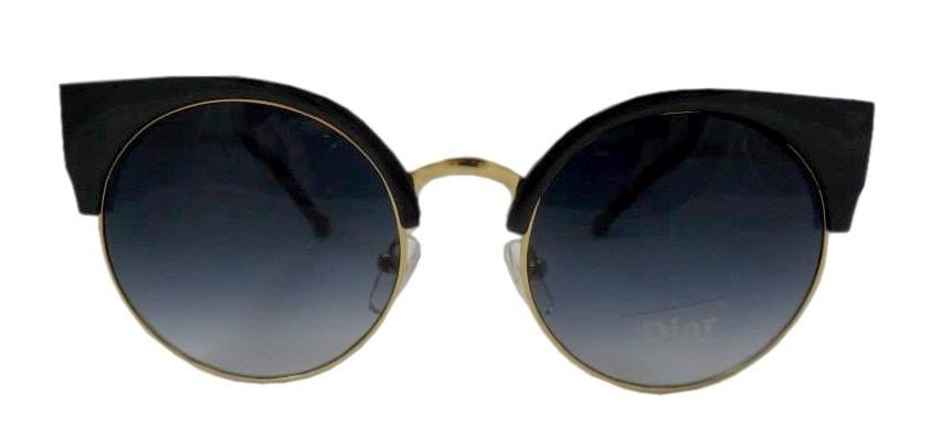 17e2d3980507c óculos de sol estilo gatinho vintage retrô. Carregando zoom.