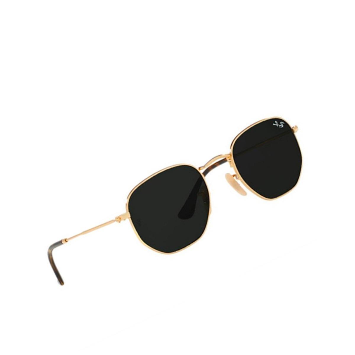f014daeea01e3 óculos de sol estilo hexagonal feminino - masculino. Carregando zoom.