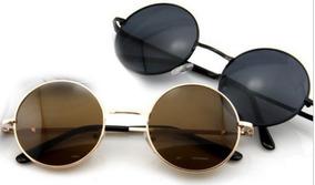 8710a229a Oculos John Lennon Cores De Sol - Óculos no Mercado Livre Brasil
