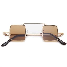 18eb34941 Óculos Lba Oculos no Mercado Livre Brasil