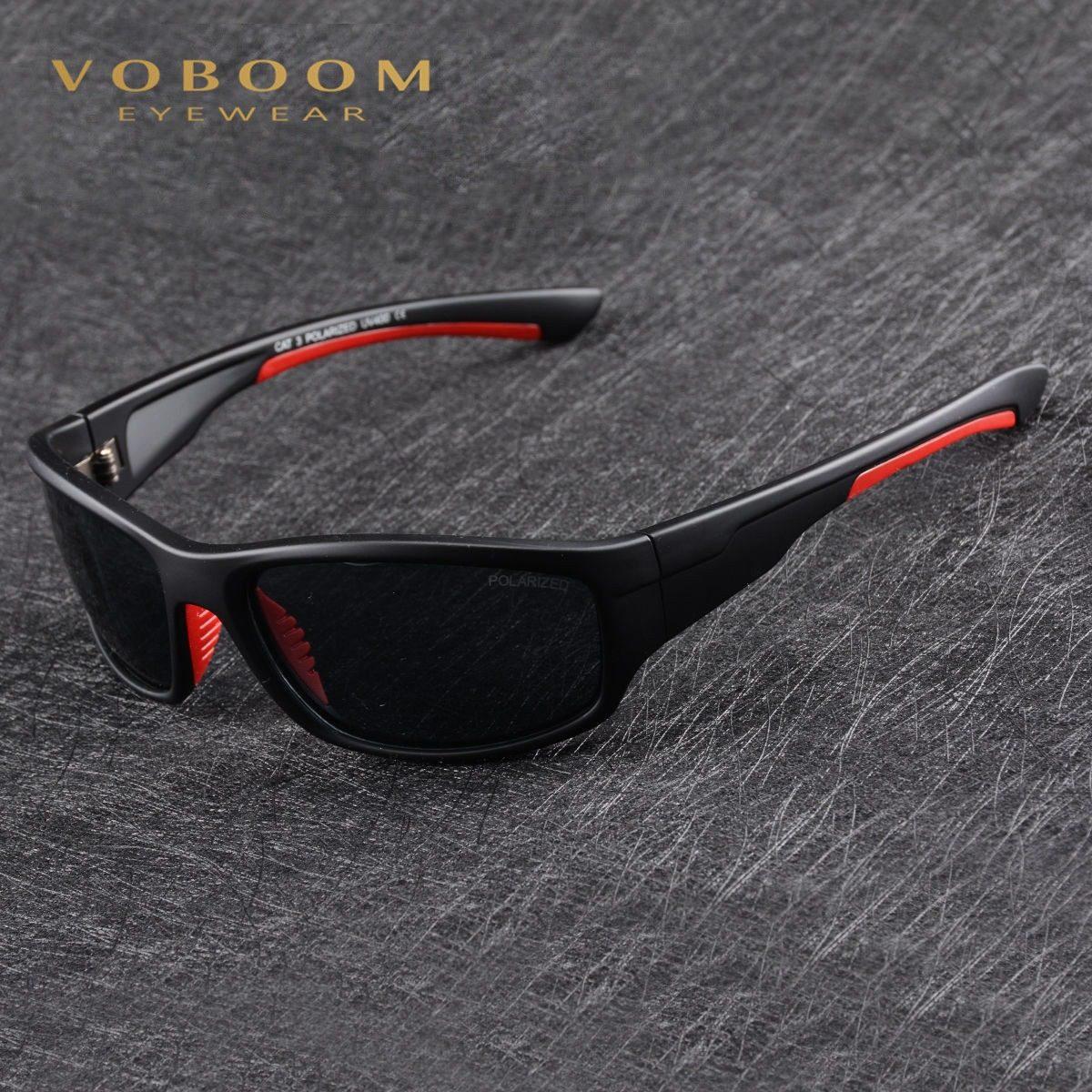 32b4f67efd2d9 óculos de sol estiloso esportivo polarizado. Carregando zoom.