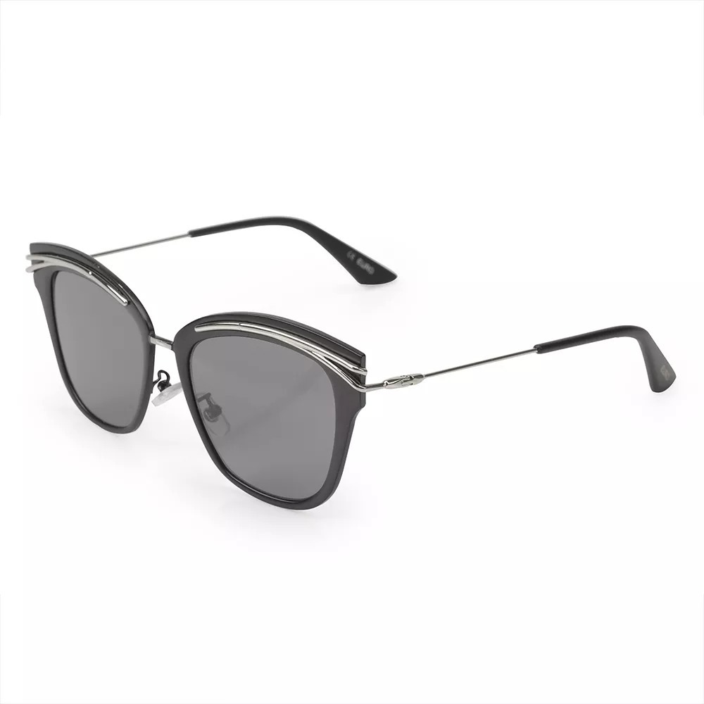 9ef8c3fa52864 óculos de sol euro feminino oc167eu 4p. Carregando zoom.