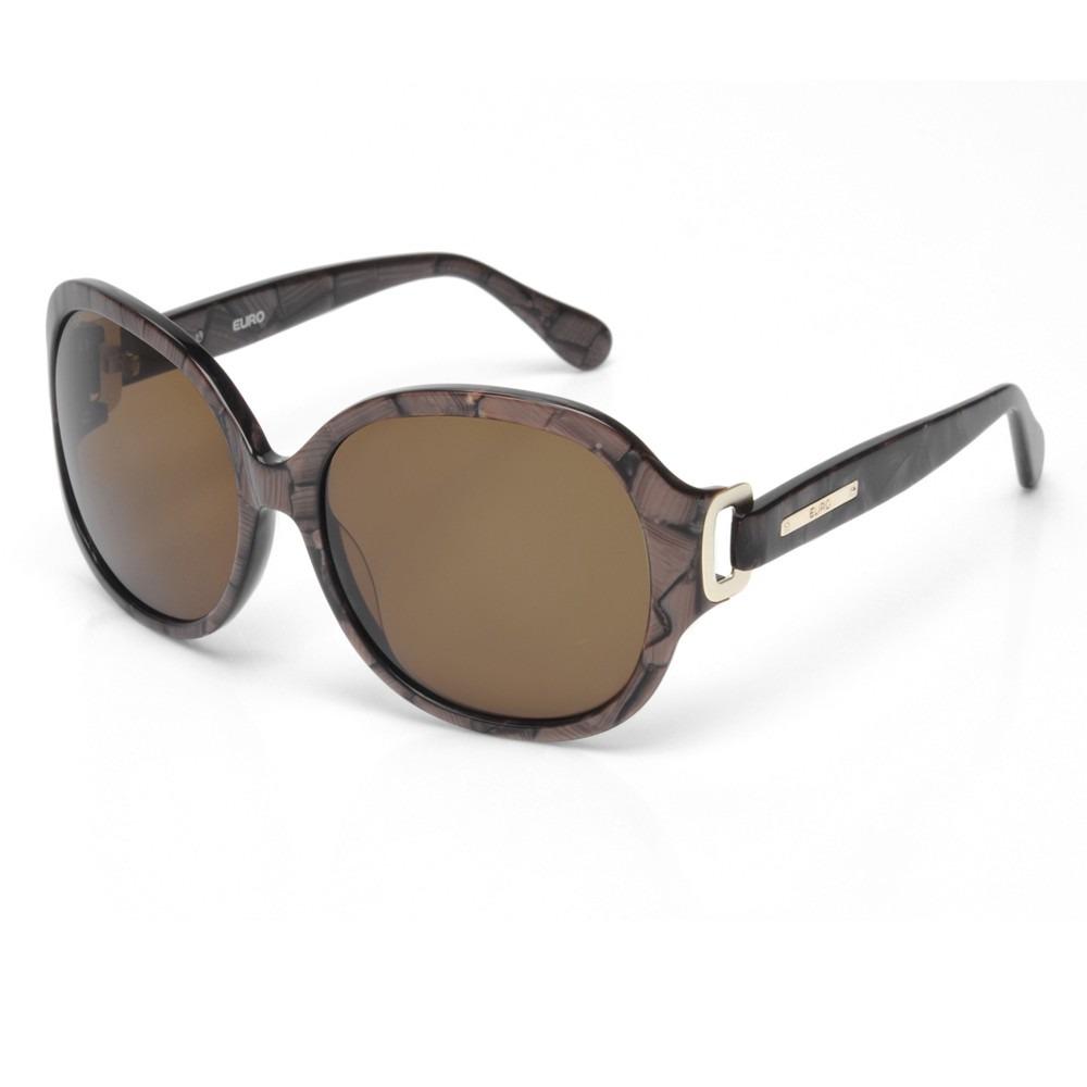 24da455aadbbe óculos de sol euro lisboa oc009eu 2f. Carregando zoom.