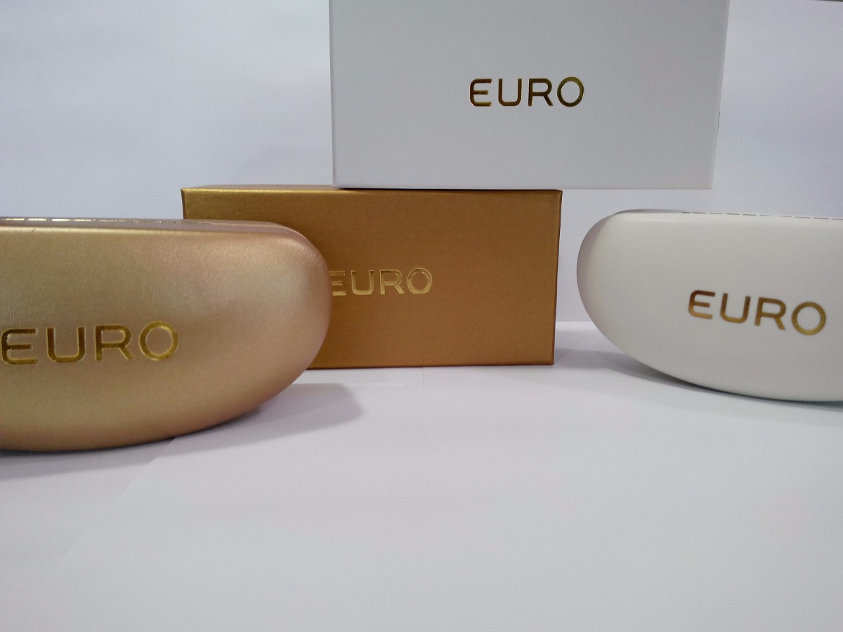69b0755d108c1 óculos de sol euro - oc046eu original. Carregando zoom.