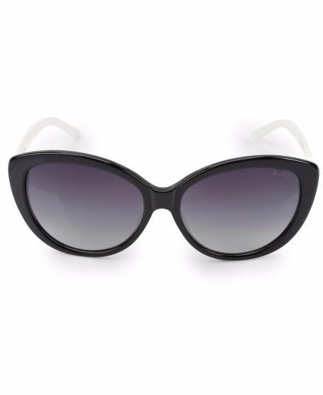 0b30ab68a74de Óculos De Sol Euro Oc054eu 8p 100% Original Loja Fisica - R  299,99 ...