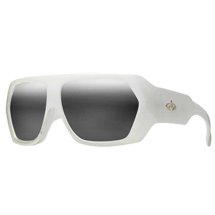 5380a407db002 Óculos De Sol Evoke Amplidiamond Crystal Mirror - R  199,00 em ...
