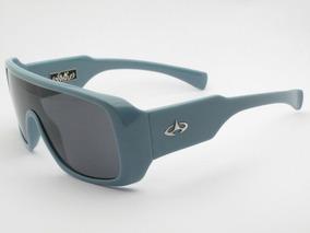 9dd8bc23c Oculos Evoke Amplifier Laranja - Óculos no Mercado Livre Brasil
