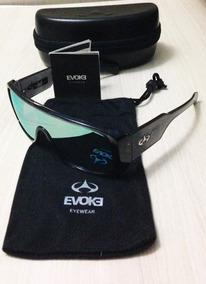 0d2882dc3 Evoke Amplifier De Sol - Óculos no Mercado Livre Brasil