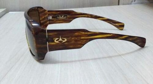 óculos de sol - evoke amplifier speed turtle