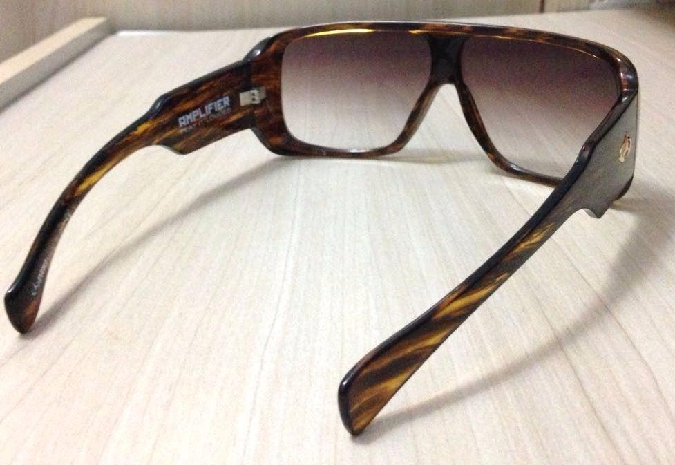 11eeb5edebd3c óculos de sol - evoke amplifier speed turtle   degradê. Carregando zoom.