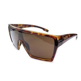 21701a31e Óculos Evoke Bionic Réplica - Óculos no Mercado Livre Brasil