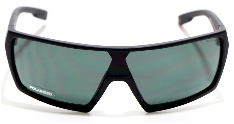 b48a03ed3b1ba óculos de sol evoke bionic beta black matte - modelo top !!! Carregando  zoom.