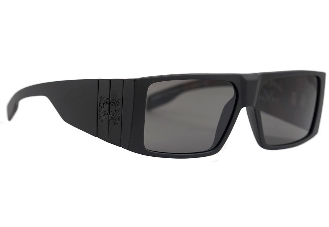 9f9f1ad856e86 Óculos De Sol Evoke Bomber Camo - R  698,00 em Mercado Livre