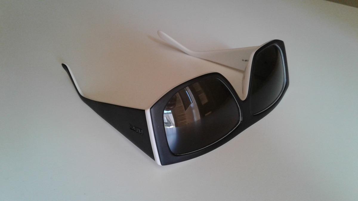 9c6d8bb31 Óculos De Sol Evoke Evk 11 - R$ 320,00 em Mercado Livre