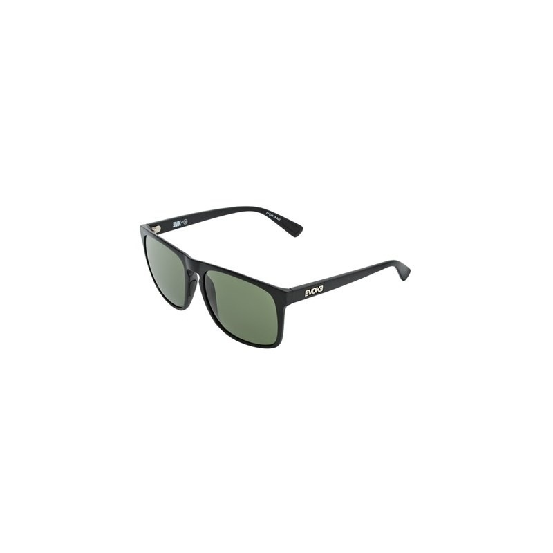 bfde465bbeede óculos de sol evoke evk 18 black matte silver g15 total. Carregando zoom.