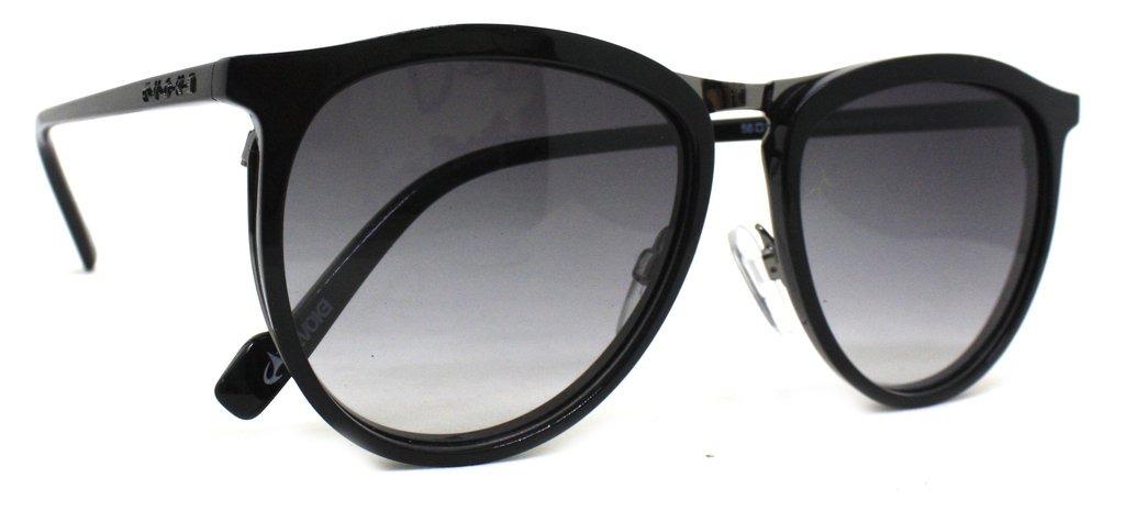 Óculos De Sol Evoke For You Ds10 - R  348,20 em Mercado Livre db8ca4bc43