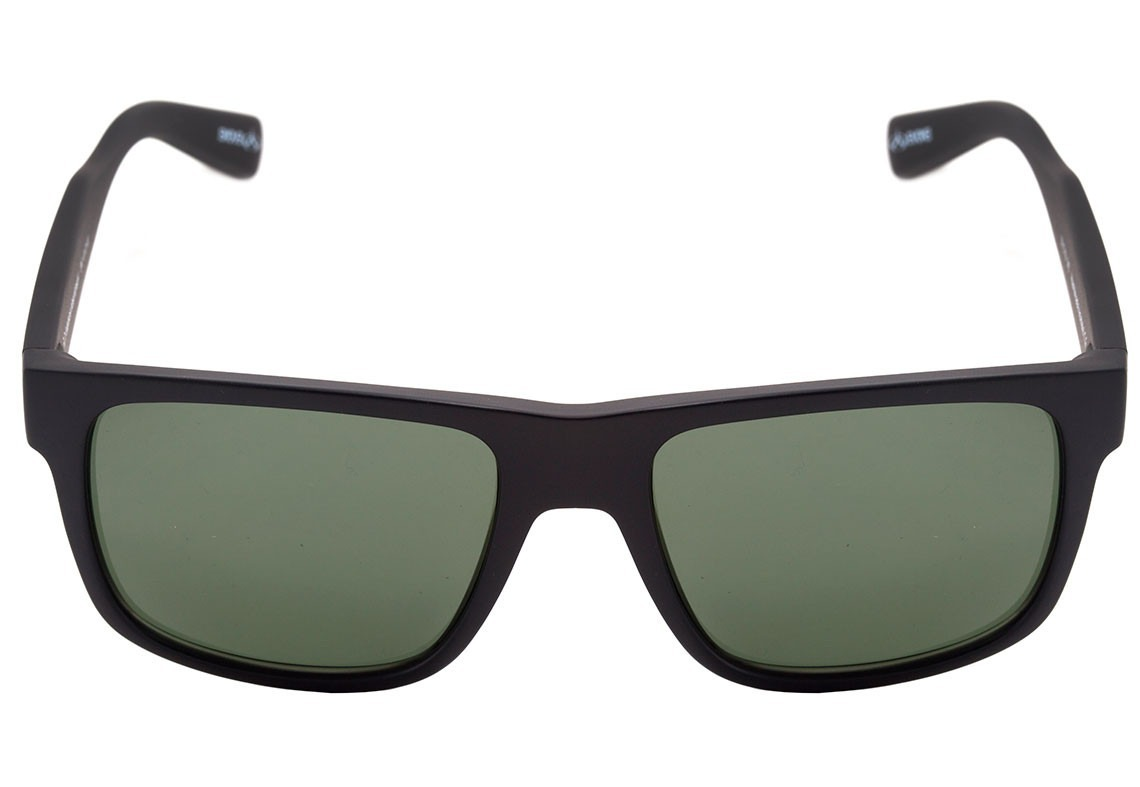 f5c5b5df7 Oculos De Sol Evoke For You Ds12 A03 - R$ 345,00 em Mercado Livre