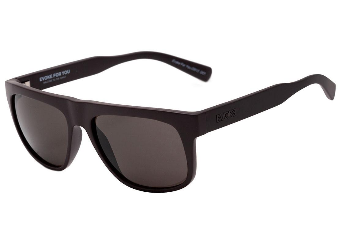 597375fde Oculos De Sol Evoke For You Ds13 D01 - R$ 345,00 em Mercado Livre