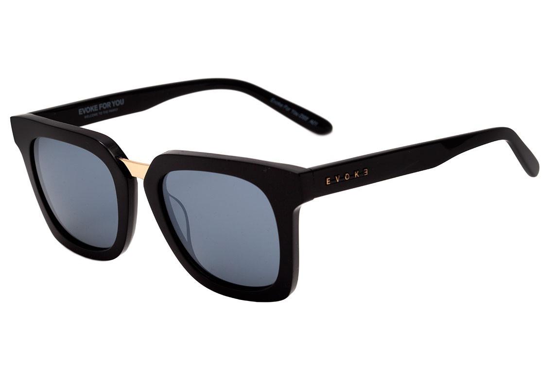 78fa0bfa14ec4 oculos de sol evoke for you ds5 a01. Carregando zoom.