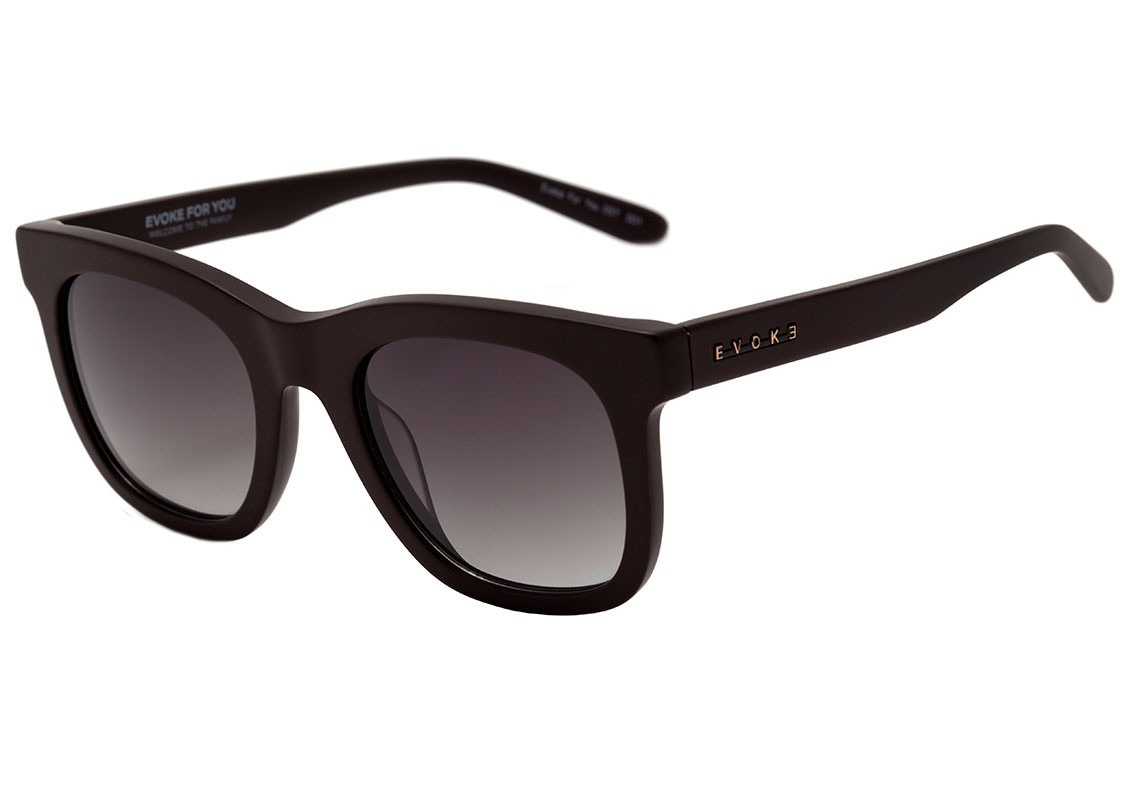 33bf4573b Oculos De Sol Evoke For You Ds7 D01 - R$ 345,00 em Mercado Livre