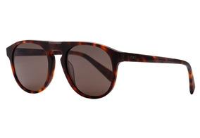 2b3f7b4aa Óculos Evoke Marrom - Óculos no Mercado Livre Brasil