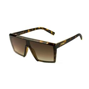 920af9df9 Evoke Futurah De Sol - Óculos no Mercado Livre Brasil