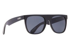c062b75fb Evoke Amplifier Black Shine - Óculos no Mercado Livre Brasil
