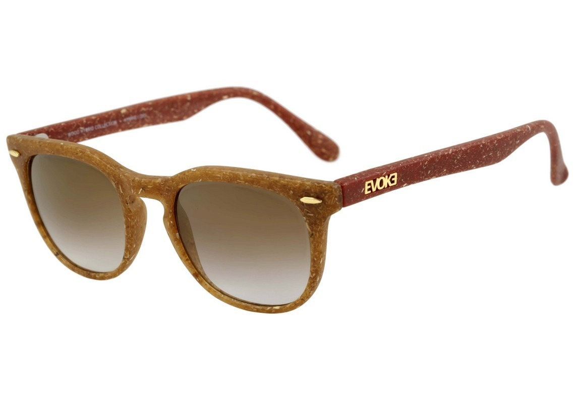 bf86ead6003a9 óculos de sol evoke hybrid i d01 original. Carregando zoom.