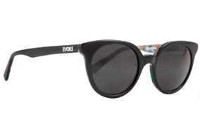 c3306488d Oculos Shino Naruto no Mercado Livre Brasil
