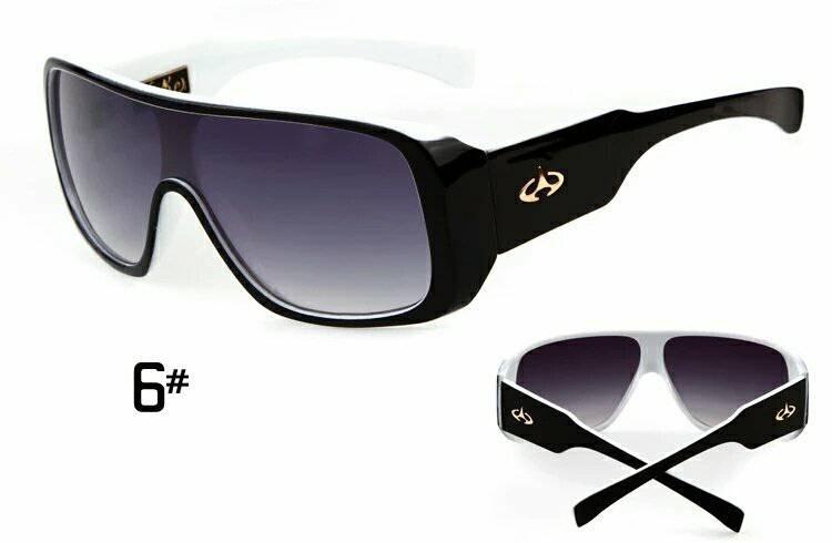 Óculos De Sol Evoke Masculino Surf - R  59,00 em Mercado Livre b7b3f28e34