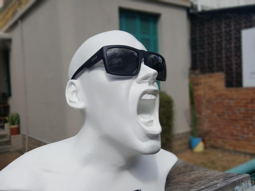 df5d112008171 óculos de sol evoke the code. Carregando zoom.