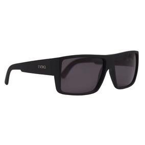 875e2ff26 Evoke Afroreggae Com Lente Polarizada - Óculos De Sol Evoke no ...
