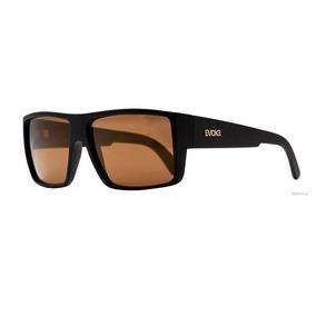 94a8cae6c Óculos De Sol Evoke The Code A13t Black Matte / Gold Espelha por Back Wash