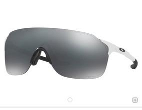 ce7bb53e6 Oculos Oakley Evzero Stride no Mercado Livre Brasil