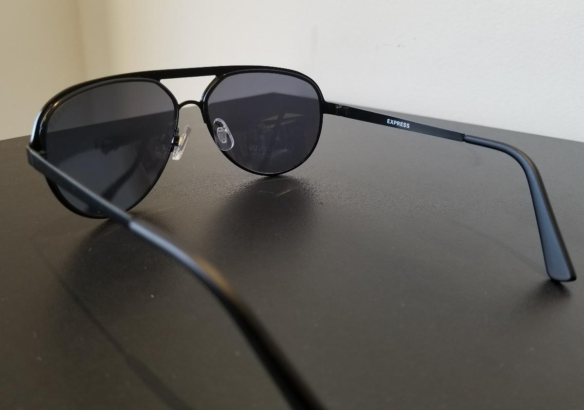 311002fd8 óculos de sol express michigan original aviador preto rayban. Carregando  zoom.