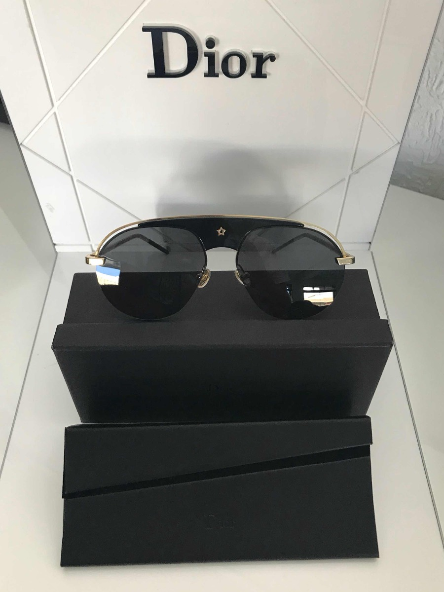 2c07207c3d242 óculos de sol eyewear dior evolution. Carregando zoom.