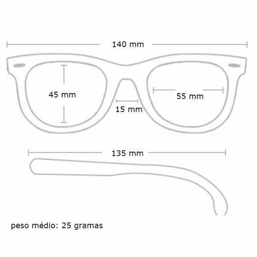 Óculos De Sol Fashion 1881 Redondo Feminino - R  89,00 em Mercado Livre 4c11d6c983