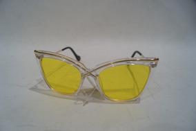7bf69a18b Modelo Fashion - Óculos no Mercado Livre Brasil