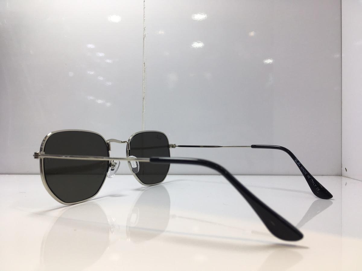 78384ddf21172 ... oculos de sol feminina quadrado modelo novo pronta entrega. Carregando  zoom.