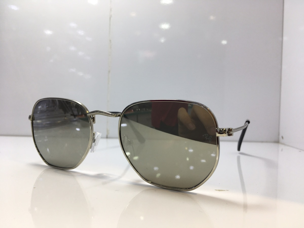 a6d4a4117 ... oculos de sol feminina quadrado modelo novo pronta entrega. Carregando  zoom.