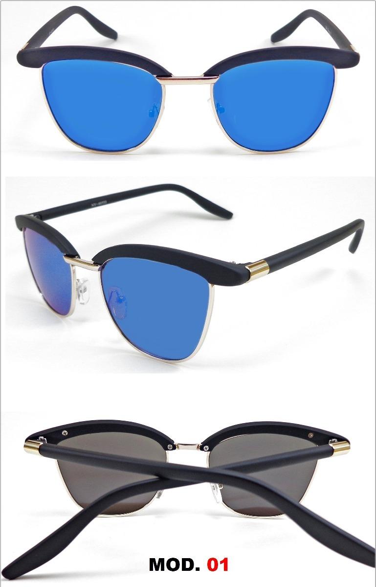 6461b931a3bf0 Oculos De Sol Feminino 100% Proteção Uva uvb