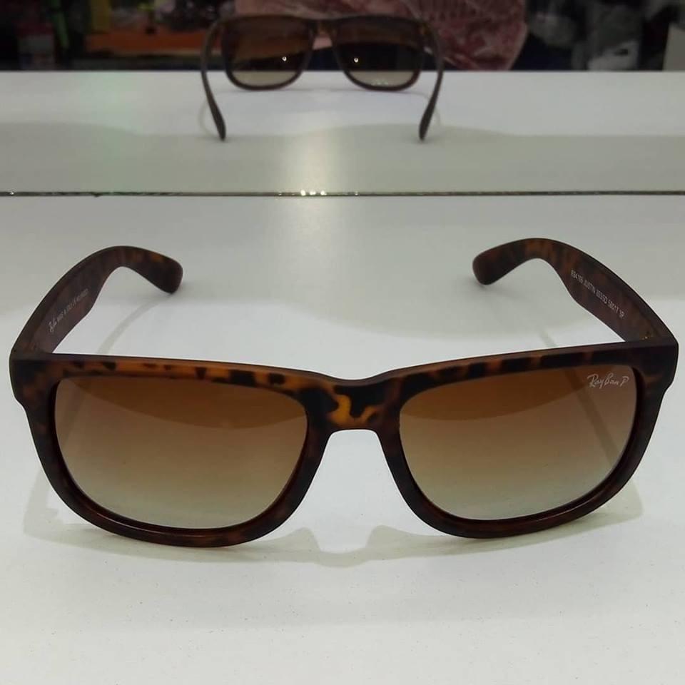 9b76e22ade0f4 óculos de sol feminino. Carregando zoom.