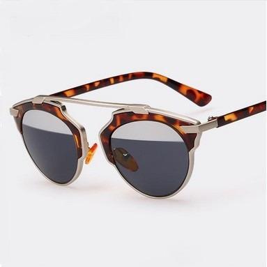 óculos de sol feminino