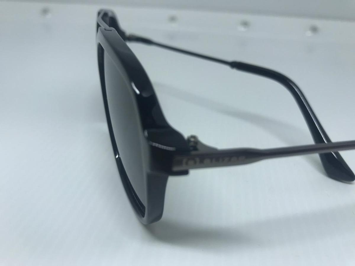 Oculos De Sol Feminino - R  178,00 em Mercado Livre 69c523a9a7