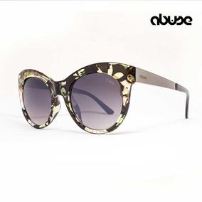 2f3330207 Kit Suspensões A Arbusada - Óculos no Mercado Livre Brasil