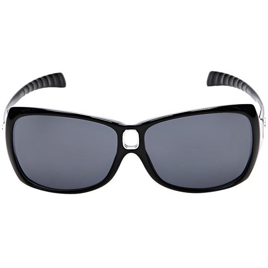 oculos de sol feminino adidas original preto prata austria. Carregando zoom. fa71c11c40